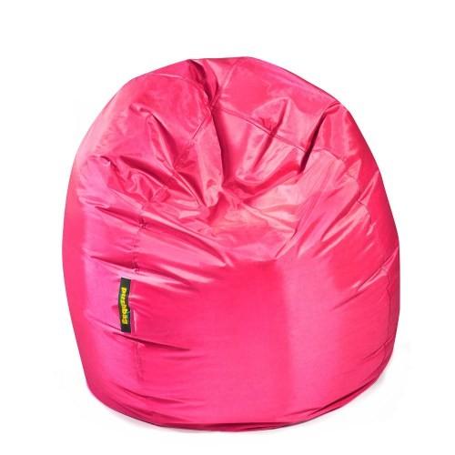 Bag 300 oxford