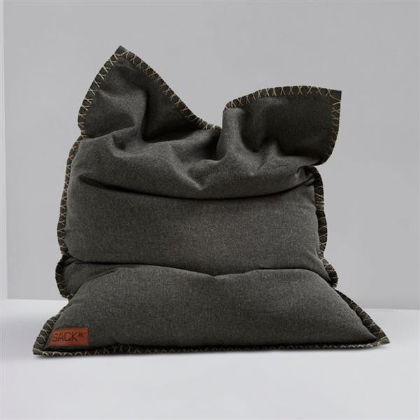 SACK it SQUAREit Cobana - Grey