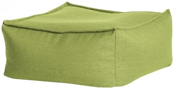 Sitzsack Trendy grün