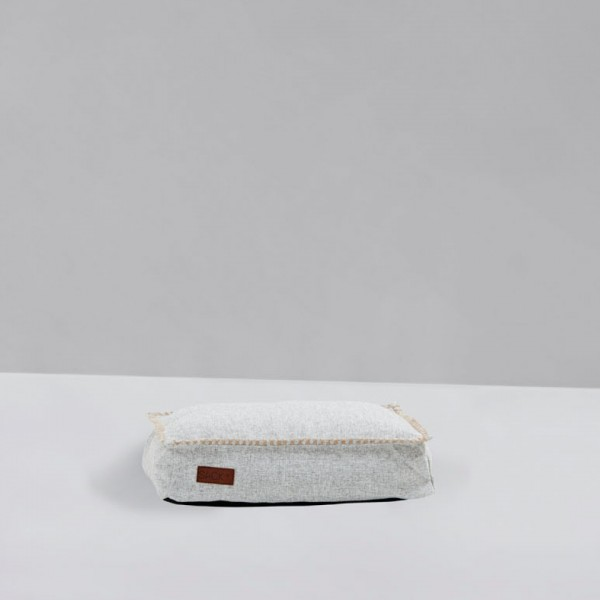SACK it DOGit Cobana, Mini - White