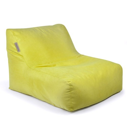 Chair soft