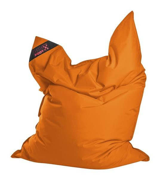 Sitzsack Klassik BIG Orange