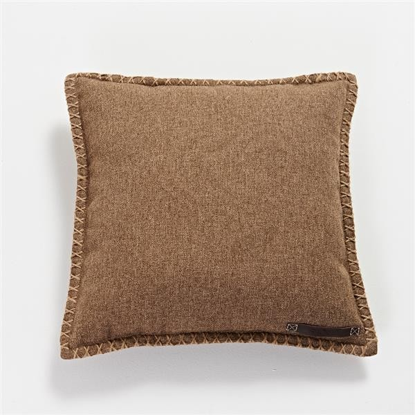 SACK it CUSHIONit, Small - Sand