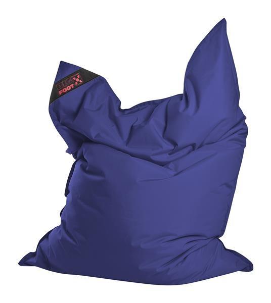 Sitzsack Klassik BIG dunkelblau
