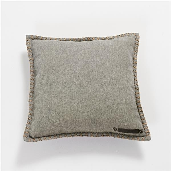 SACK it CUSHIONit, Small - Grey